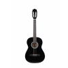Alvera ACG 100 BK 3/4 classical guitar