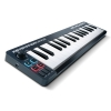M-Audio Keystation Mini 32 II