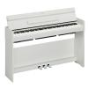 Yamaha YDP S34 White Arius digital piano