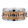 Sonor Signature SD Benny Greb 13x5 3/4″ snare drum