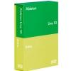 Ableton Live 10 Intro program komputerowy (BOX)