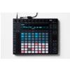 Ableton Push 2 + Live 10 Suite instrument / kontroler MIDI + oprogramowanie Live 10 Suite