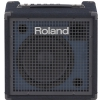 Roland KC-80 combo keyboard amplifier, 50W