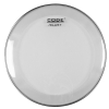 Code CNBL20 New Blast 20″ Coated