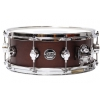 Drum Workshop Performance Snare 14x5,5″ (Tabacco) pochodující bubínek
