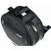 Rockbag 22544 DL pouzdro