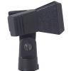 Rockstand 20792 mikrofonní držák se závitovou redukcí (kovový)