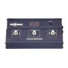 Rocktron MIDI Xchange MIDI Footcontroller midi nožní ovladač