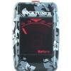 RockTuner UK1 automatická klipová ladička pro ukulele