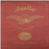Aquila Gut & Silk 900 - struny pro klasickou kytaru