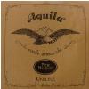 Aquila New Nylgut Struny pro ukulele, Gg-Cc-EE-AA Tenor, 1 Red String