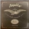 Aquila Super Nylgut struny pro tenorové ukulele, GCEA high-G