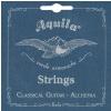 Aquila Alchemia Struny pro klasickou kytaru Normal Tension