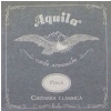 Aquila Perla - BioNylon & Silver Plated Copper struny pro kytaru klasickou, Normal Tension