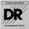 DR B-HIBE-045 High Beam struna pro basovou kytaru