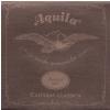 Aquila Ambra 800 - Nylgut & Silver Plated Copper / Classical Guitar struny pro klasickou kytaru