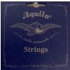 Aquila 128C struny pro klasickou kytaru 65-66cm