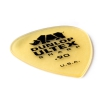 Dunlop 433P Ultex Sharp kytarové trsátko