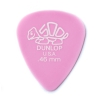 Dunlop 4100 Delrin guitar pick 0.46mm