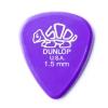 Dunlop 4100 Delrin 1.50 Guitar Pick