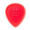 Dunlop 4740 Stubby kytarové trsátko