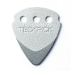 Dunlop 467R TecPick Alu kytarové trsátko