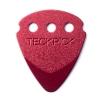 Dunlop 467R TecPick Red kytarové trsátko