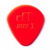 Dunlop 47R1N Jazz I - kytarové trsátko