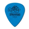 Dunlop 462R Tortex III guitar pick 1.00mm