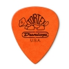 Dunlop 462R Tortex III guitar pick 0.6mm