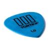 Dunlop 462R Tortex III kytarové trsátko