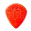 Dunlop 471R3N nylon MAX GRIP JAZZ kytarové trsátko