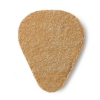 Dunlop kostka gitarowa 3.2 mm