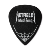 Dunlop PH1120 Hetfield pick 0,73mm