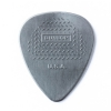 Dunlop 4491 Nylon Max Grip Standard pick 0.88mm