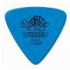 Dunlop 4310 Tortex Triangle kytarové trsátko