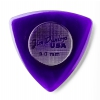 Dunlop 473R Triangle Stubby 3.0mm