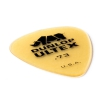 Dunlop 421R Ultex kytarové trsátko