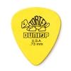 Dunlop 4181 Tortex kytarové trsátko
