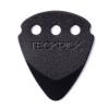 Dunlop 467R TecPick Black kytarové trsátko