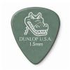 Dunlop 417R Gator Grip kytarové trsátko