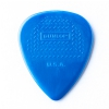 Dunlop 4491 Nylon Max Grip Standard kytarové trsátko