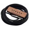 Seymour Duncan WOODY XL MAPLE Woody XL Hum Cancelling, with adjustable Pole Pieces przetwornik do gitary akustycznej, kolor klon