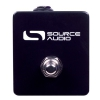 Source Audio SA 167 TOOL TT Tap Tempo Footswitch