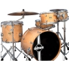 Ddrum Paladin Maple Player Natural