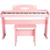 Artesia FUN-1 Pink
