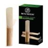 Benz Reeds Supreme Power Sax Soprano 3.5
