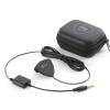 IK Multimedia iRig Acoustic Stage audio interface