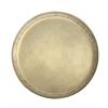 Stagg BH65 membrana do bongosów 6 1/2″