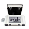 Dunlop BD95 - Billy Duffy Cry Baby Wah